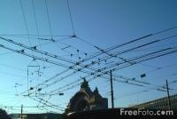 Imagine atasata: 1303_14_5---Trolleybus-Wires--Lucerne--Switzerland_web.jpg
